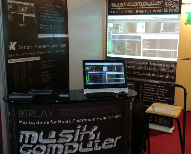 files/cto_layout/img/events/Messen/Gast2013.jpg