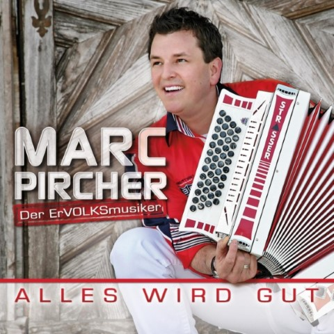 files/cto_layout/img/update/201306_1/Marc Pircher - Alles Wird Gut.jpg