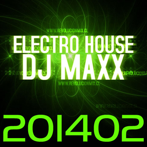 files/cto_layout/img/update/2014/Various - Electro House 201402.jpg