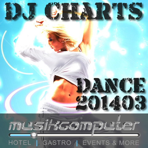 files/cto_layout/img/update/2014/dj charts 201403 dance.jpg